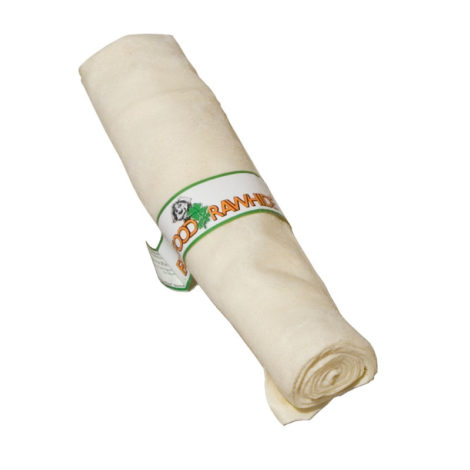 305-Hueso-Roll-Farm-Food