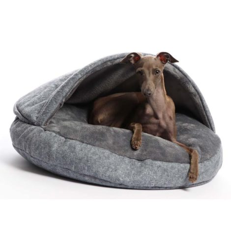 cama-redonda-para-galgos-y-podencosde-DG-DogGear-01