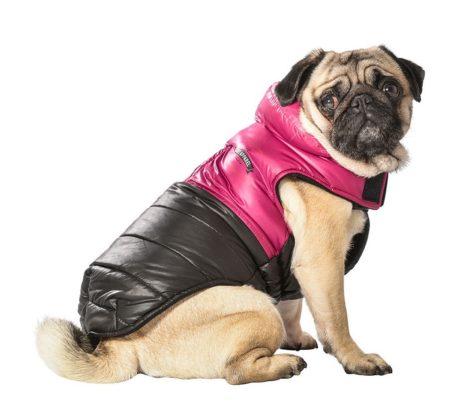 Abrigo impermeable para perro modelo Apparel de Bobby