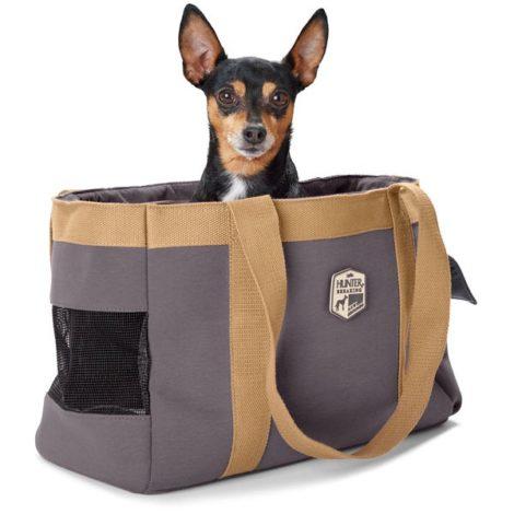 Bolso de viaje modelo Perth para perros y gatos