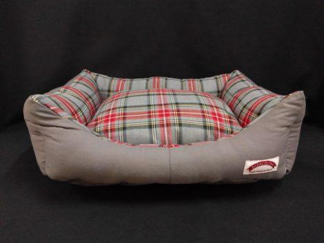 Nueva cama tipo cuna para gatos y perros pequeños, medianos y grandes Barkcelona