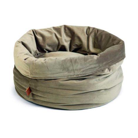 cama-cesta-velvet-gatos-perros