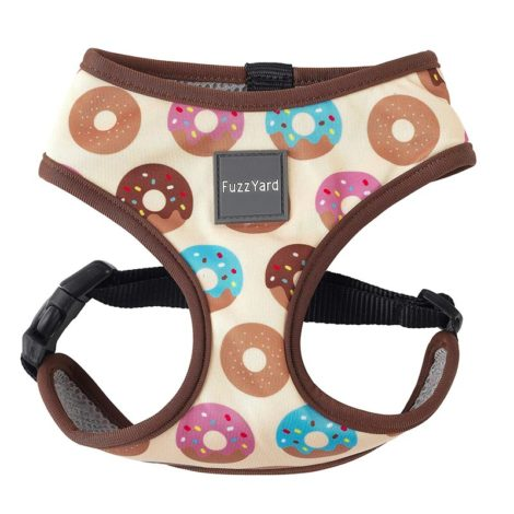 fuzzyard-donuts-01