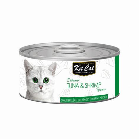 1219-Kit-Cat-lata-de-atun-con-camarones