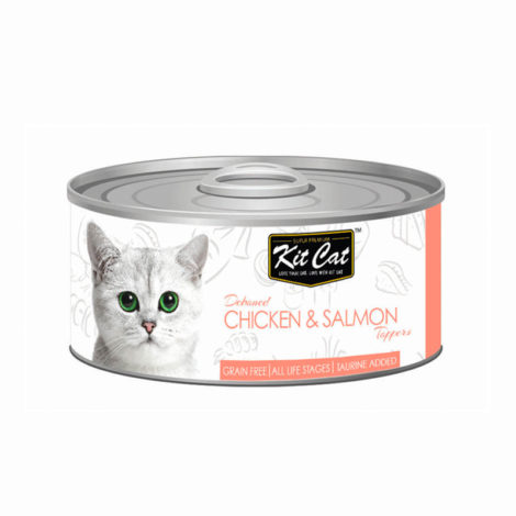 1227-Kit-Cat-lata-de-pollo-con-salmon