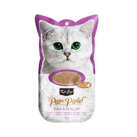 1229-Snack-Purr-Puree-con-atun-y-vieiras-1024×768