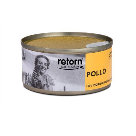 1239-Retorn-Lata-de-pollo