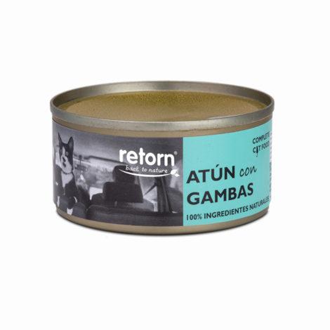1243-Retorn-lata-de-atun-con-gambas