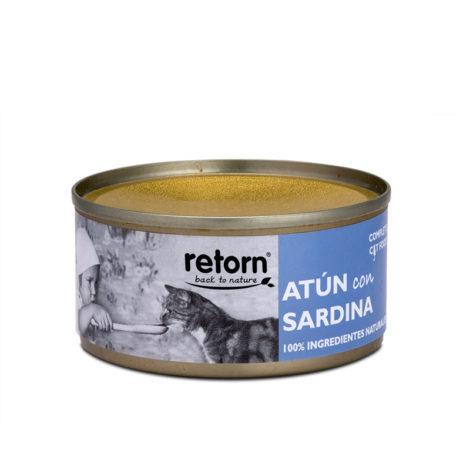 1245-Retorn-lata-de-atun-con-sardinas