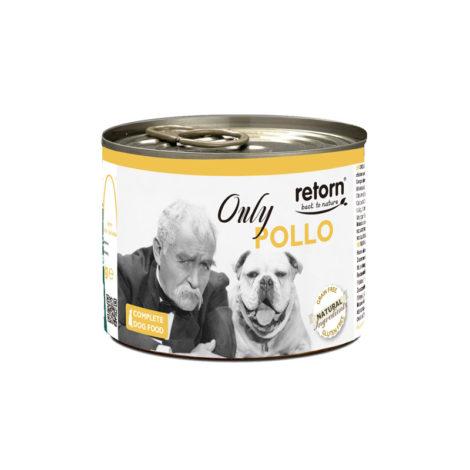 retorn-lata-only-pollo-00