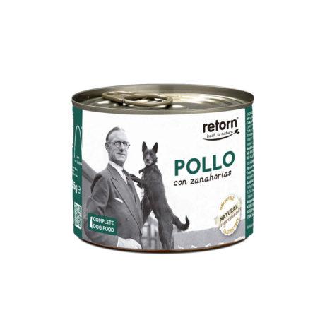 retorn-lata-pollo-zanahorias-00