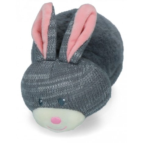 bunny-puppy-peluche-chubby (1)
