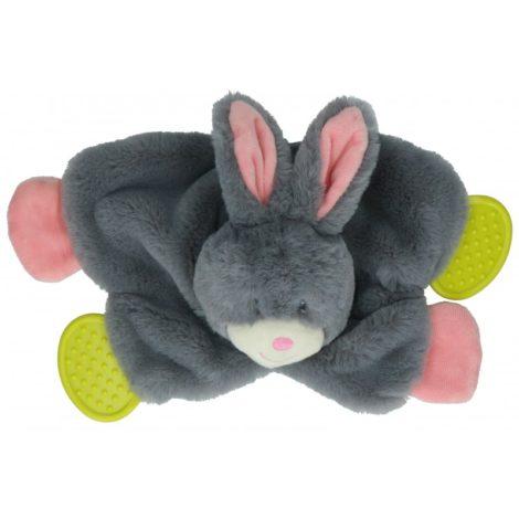 bunny-puppy-peluche-crunchy-chew (1)