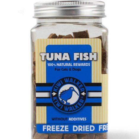 snack-natural-liofilizado-atun-85g-para-perros-y-gatos
