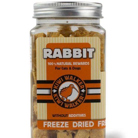 snack-natural-liofilizado-conejo-75g-para-perros-y-gatos