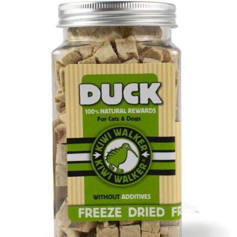 snack-natural-liofilizado-pato-snack-para-perros-y-gatos