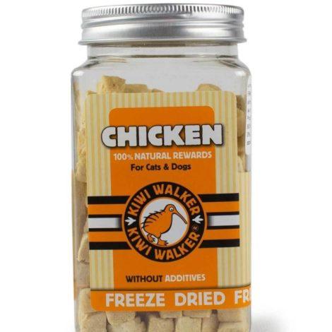 snack-natural-liofilizado-pollo-snack-para-perros-y-gatos