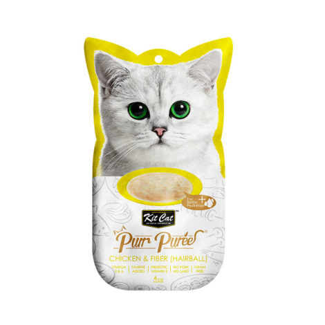 snack-purr-pure-hairball