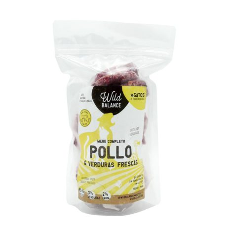 wildbalance_menu-barf-pollo-para-gatos_bolsa