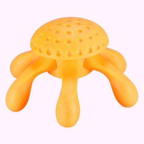 Kiwi_walker_octopus_orange.w1200