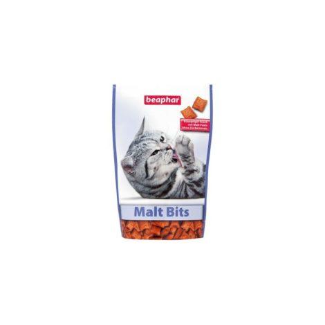 bocaditos-de-malta-para-gatos-beaphar-35-g (1)
