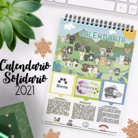 calendario solidario.1
