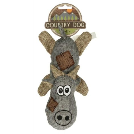 juguete-country-dog-vaca-molly