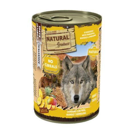 natural-greatness-canguro-con-pina-mango-y-espirulina-exotica