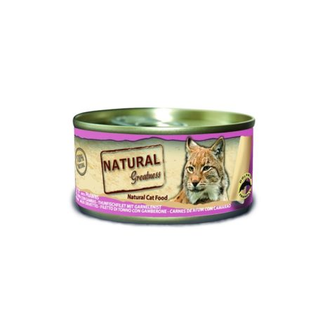 natural-greatness-gatos-atun-con-gambas-70-gr