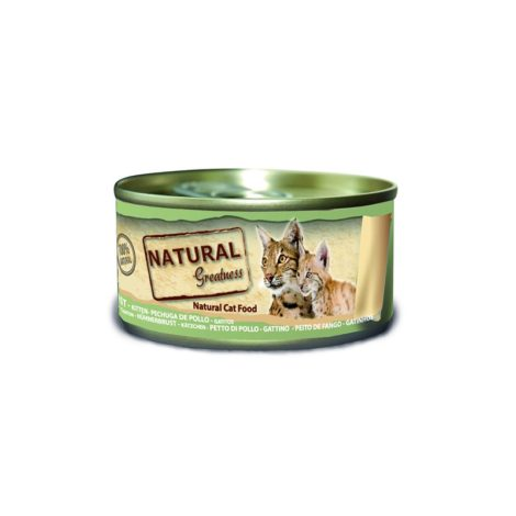 natural-greatness-gatos-pechuga-de-pollo-gatitos-70-gr