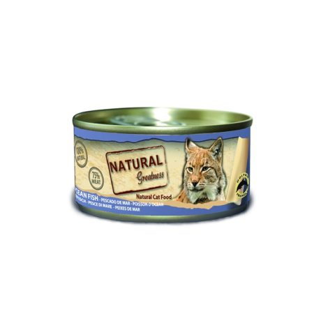 natural-greatness-gatos-pescado-de-mar-70-gr