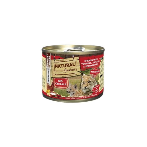 natural-greatness-pollo-con-yogur-platano-y-fresas-gatos