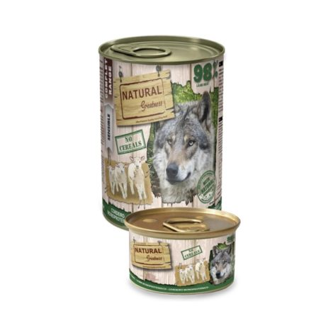 natural-greatness-receta-de-cordero-latas-monoproteicas-170-o-400-gramos
