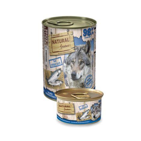 natural-greatness-receta-de-salmon-latas-monoproteicas-170-o-400-gramos