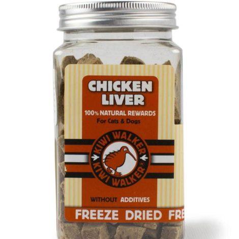 snack-natural-liofilizado-higado-de-pollo-105g
