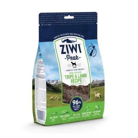 ZP-Dog-Tripe-Lamb-454-gr-320130