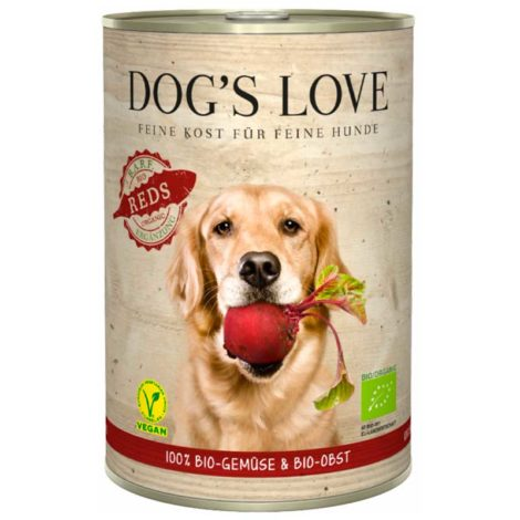 dogs-love-bio-frutas-verduras-rojas