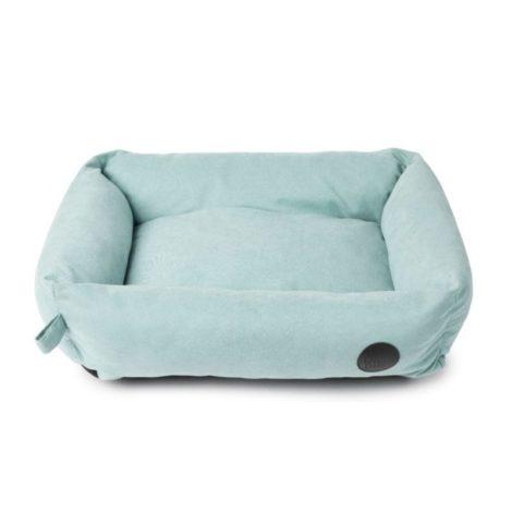 fuzzyard-lounge-bed-powder-blue-s