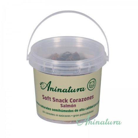 aninatura-soft-snack-corazones-salmon