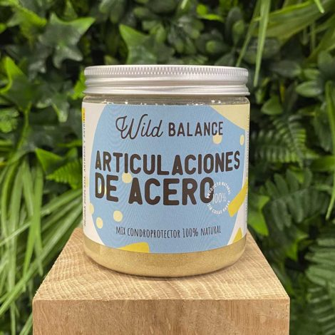 wildbalance_articulaciones-acero-mix-natural-100gr