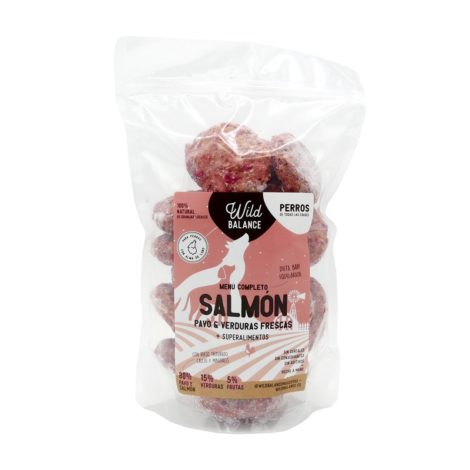 wildbalance_menu-barf-salmon-para-perros_bolsa