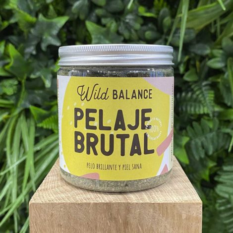 wildbalance_pelaje-brutal-mix-natural-100gr
