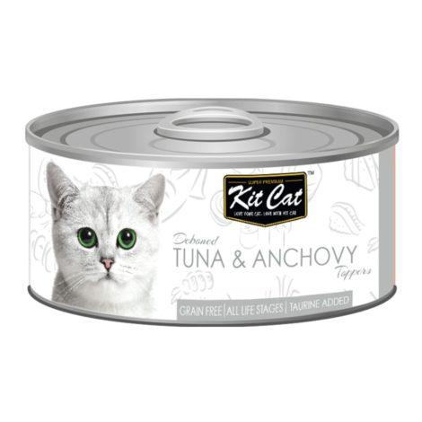 kit cat atun anchoas