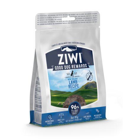 ziwi-peak-premios-perro-cordero-1
