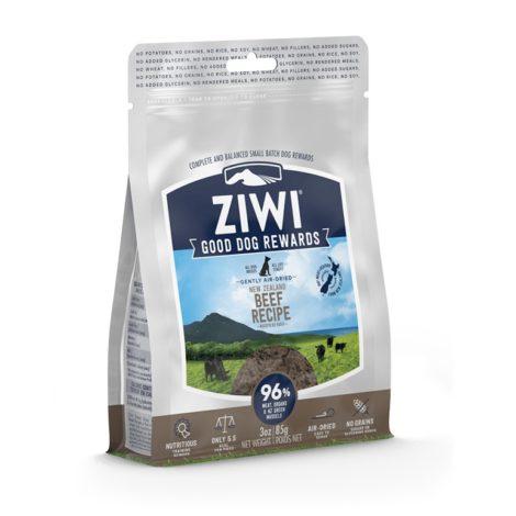 ziwi-peak-premios-perro-ternera-1