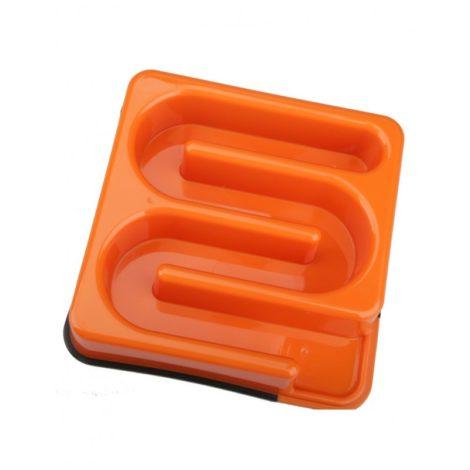 mpets-comedero-laberinto-slow-feed-naranja