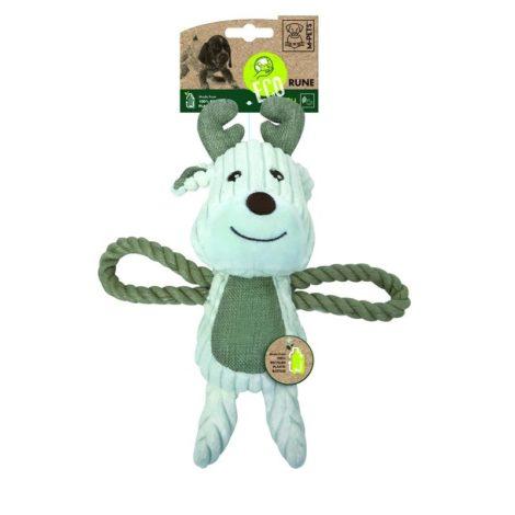 mpets-eco-rune-juguete-100-reciclado