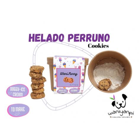 helado-perro-waniflurry-cookies