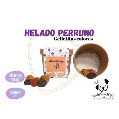 helado-perro-waniflurry-mym