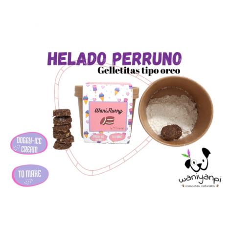 helado-perro-waniflurry-oreo
